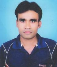 shankar pal